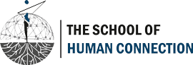 The School of Human Connection